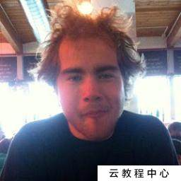 論文筆記|You Only Look Once: Unified, Real-Time Object Detection