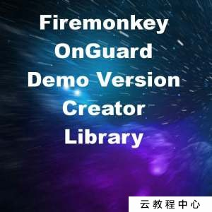 Create Trial And Demo Versions Of Your Apps In Delphi XE8 Firemonkey