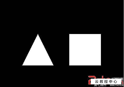 android开发之opengl es 画多边形