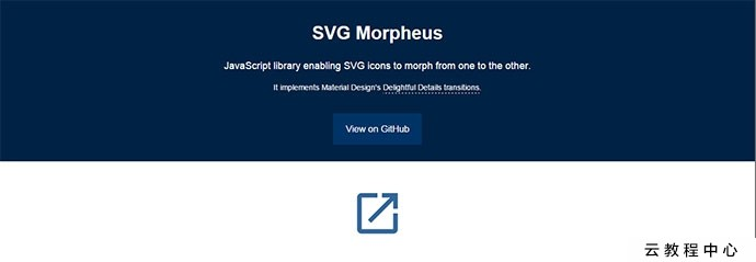 11 Resources For Downloading Free Animated SVG Icons - IT閱讀