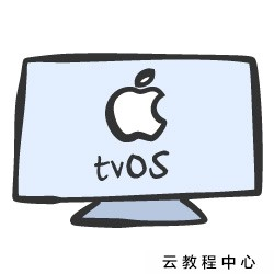 tvOS SDK: An iOS Developer's Initial Impressions - IT閱讀