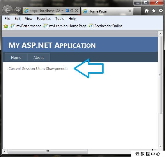 How to Get Session value in JavaScript from Asp Net C# VB