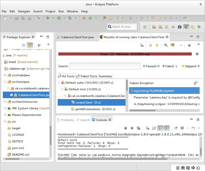 Exciting New Eclipse Plug-ins in Fedora - IT閱讀